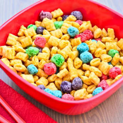 2014-05-07-top-10-sugary-breakfast-cereals-to-avoid