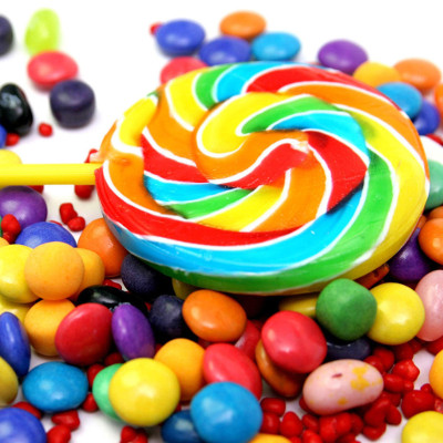 8 Artificial Food Dyes That Are Bad For You