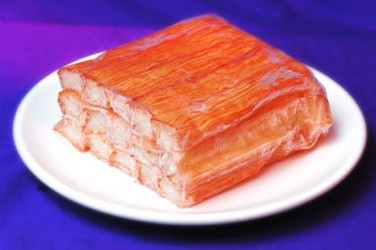 2014-06-04-top-10-worst-fake-foods-you-should-stop-eating-3
