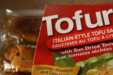 2014-06-04-top-10-worst-fake-foods-you-should-stop-eating-6