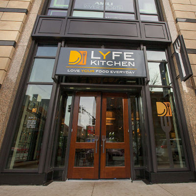lyfe kitchen chicago