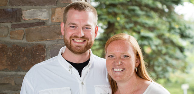 Dr. Kent Brantly ebola survivor