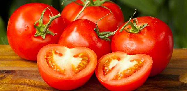 tomatoes fight chronic inflammation