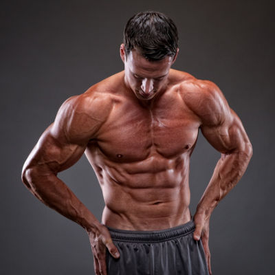 intermittent fasting diet fat loss