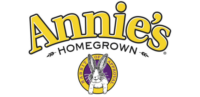 annie's homegrown sell out to general mills