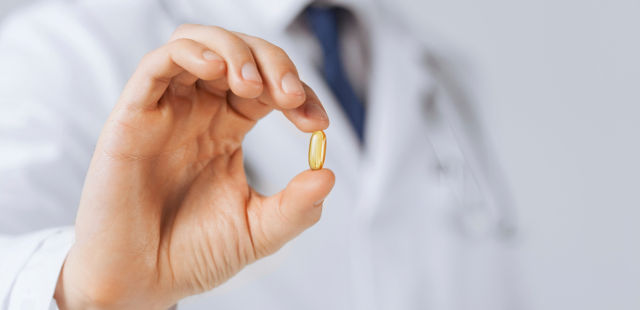 flawed fish oil prostate cancer study