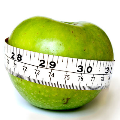 best apple for weight loss granny smith