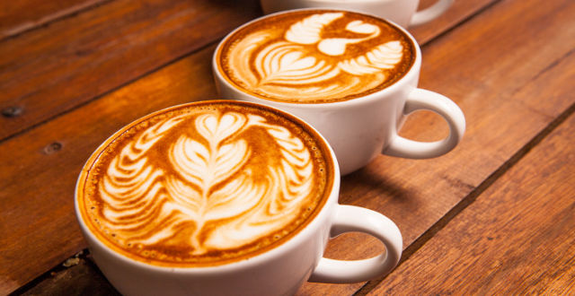superfoods add to coffee