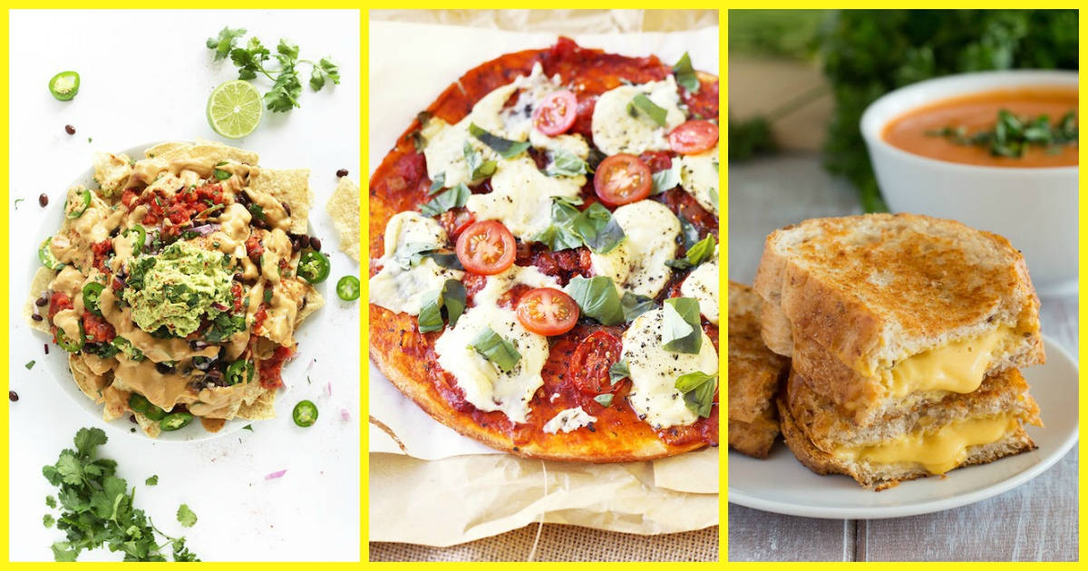 2015-08-27-11-vegan-recipes-that-cheese-addicts-will-love-inline-fb