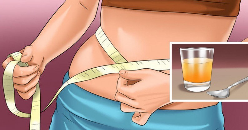 apple cider vinegar diabetes