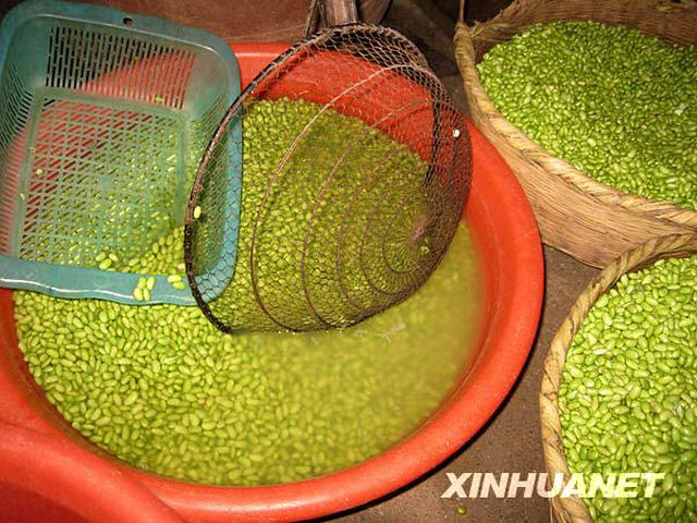 06_12_15Top 10 Toxic Fake Foods Made In China03