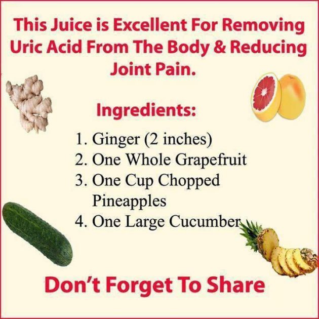 alkaline water reduce uric acid can you get rid of uric acid crystals home remedies gout pain