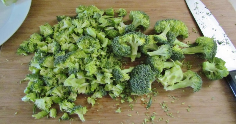 broccoli cancer