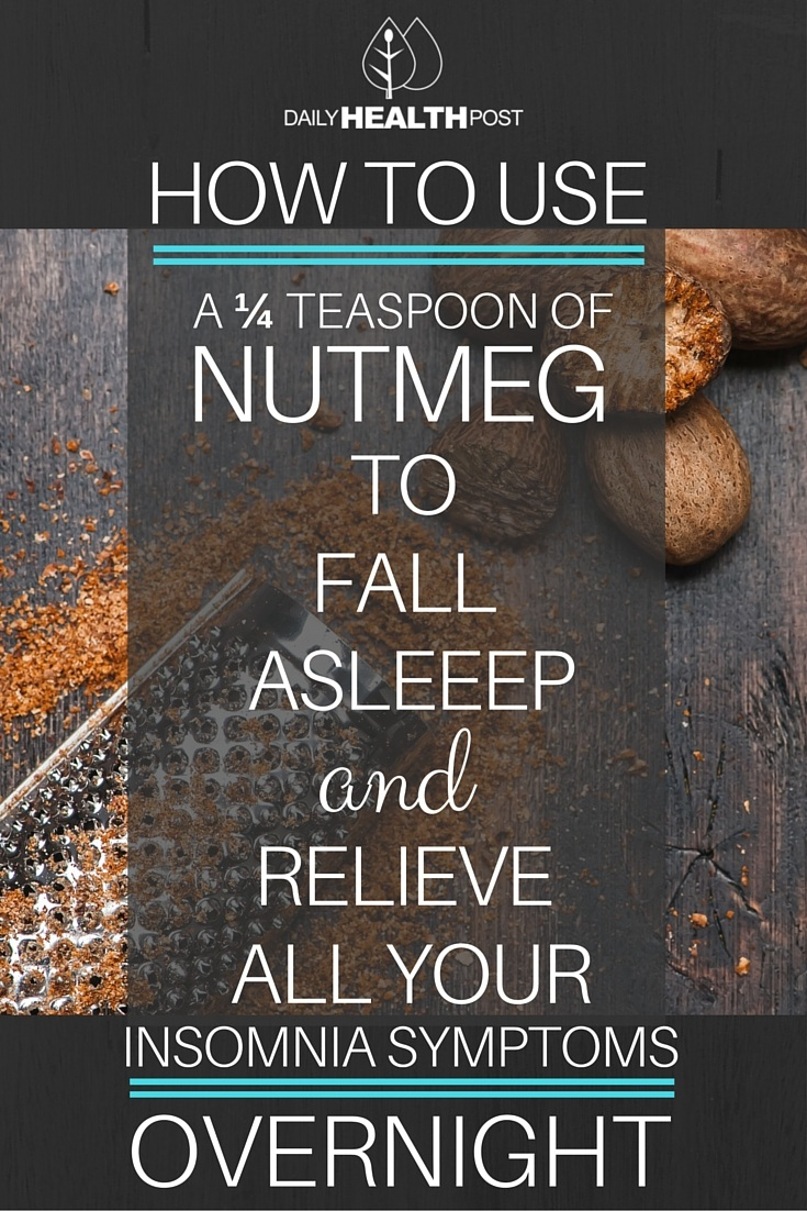 nutmeg-sleep-symptoms