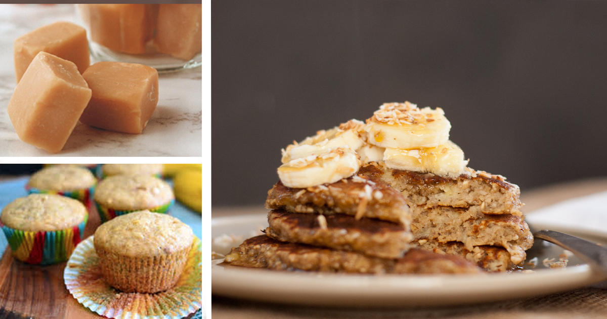 Oct 04,  · So today's post is like coming to the rescue with over 50 recipes that use over-ripe bananas. There are muffins, breads, smoothies, ice cream, blondies and brownies, cakes and cupcakes, waffles, pancakes and toasts.