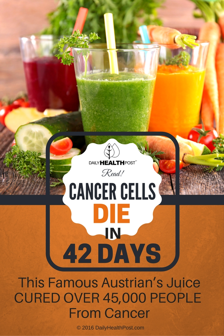 cancer-cells-die-in-42-days
