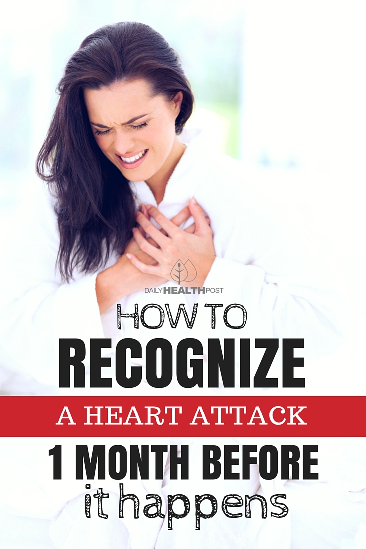 how-to-recognize-a-heart-attack-one-month-before-it-happens