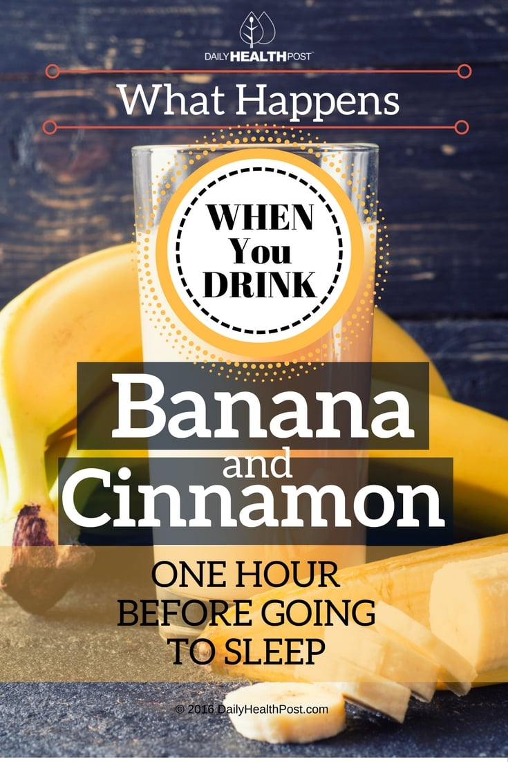 When-You-Drink-Banana-And-Cinnamon-One-Hour-Before-Going-To-Sleep