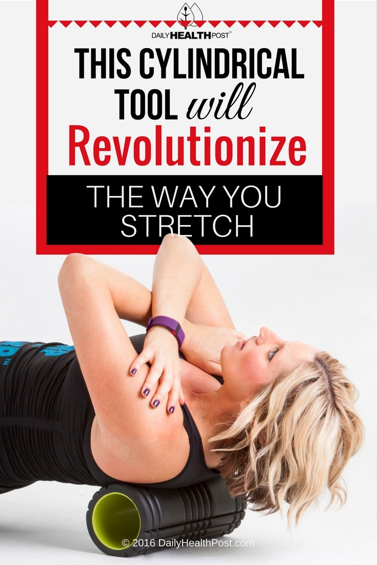 06 This Cylindrical Tool Will Revolutionize The Way You Stretch (1)