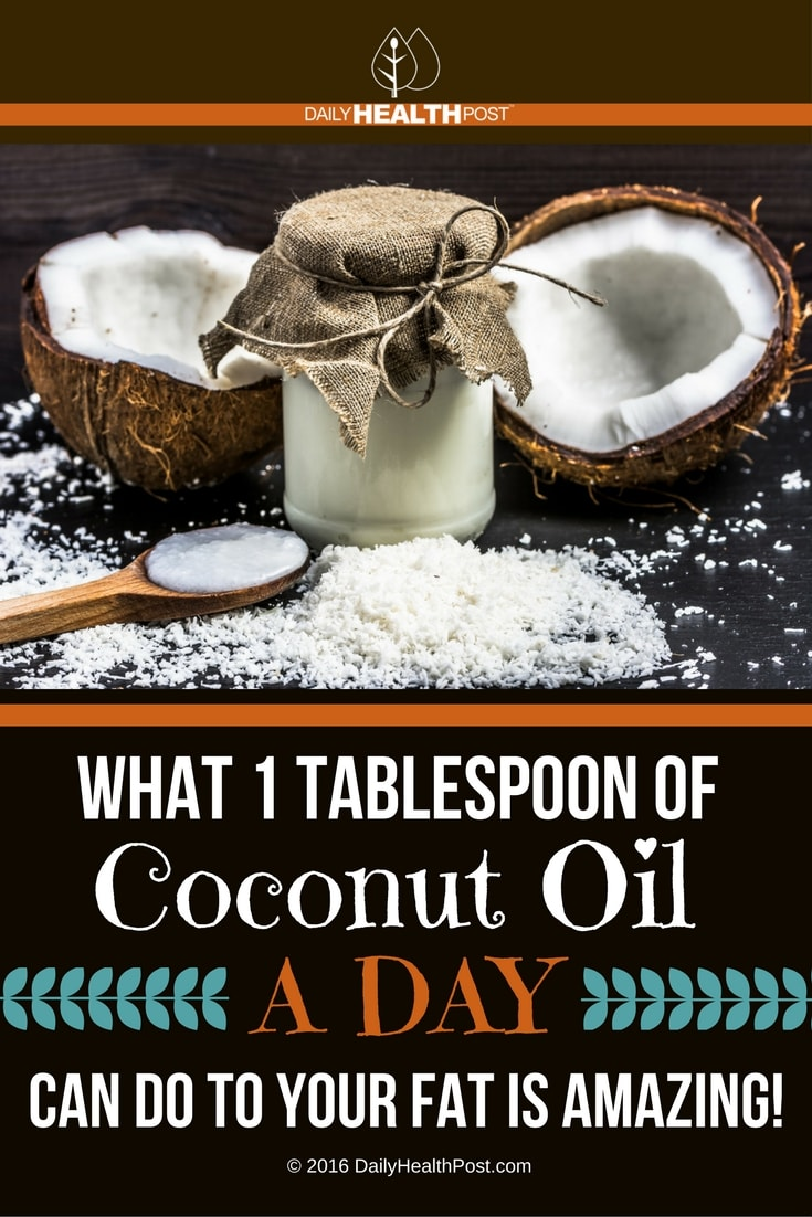 1-Tablespoon-of-Coconut-Oil-a-Day-Can-Do-To-Your-Fat-Is-Amazing
