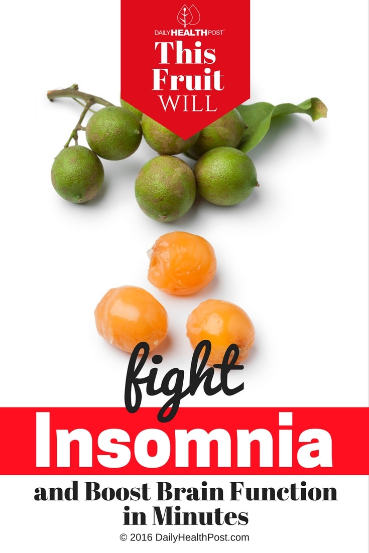 01 This Fruit Will Fight Insomnia and Boost Brain Function in Minutes (1)-min (1)
