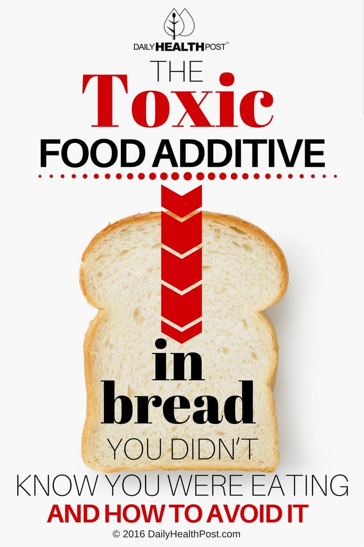 Toxic-Food-Additive-Bread-You-Didnt-Know-Were-Eating