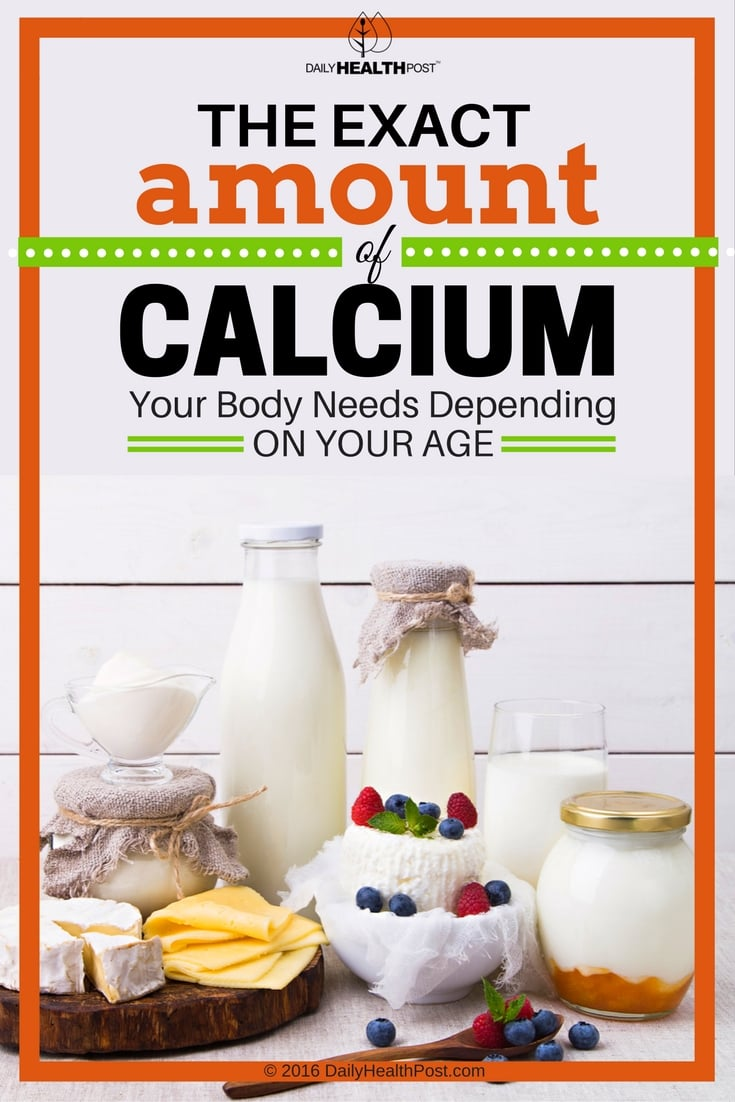 EXACT-Amount-Calcium-Body-Need-Depending-Your-Age