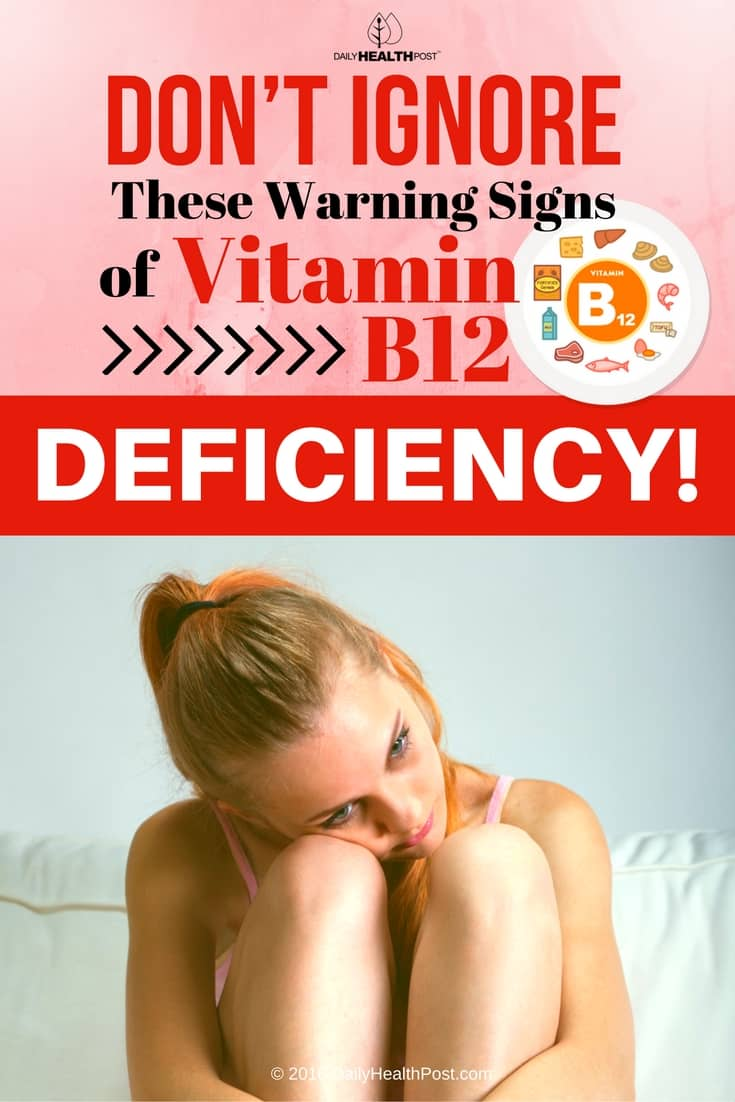 Warning-Signs-of-Vitamin-B12-Deficiency