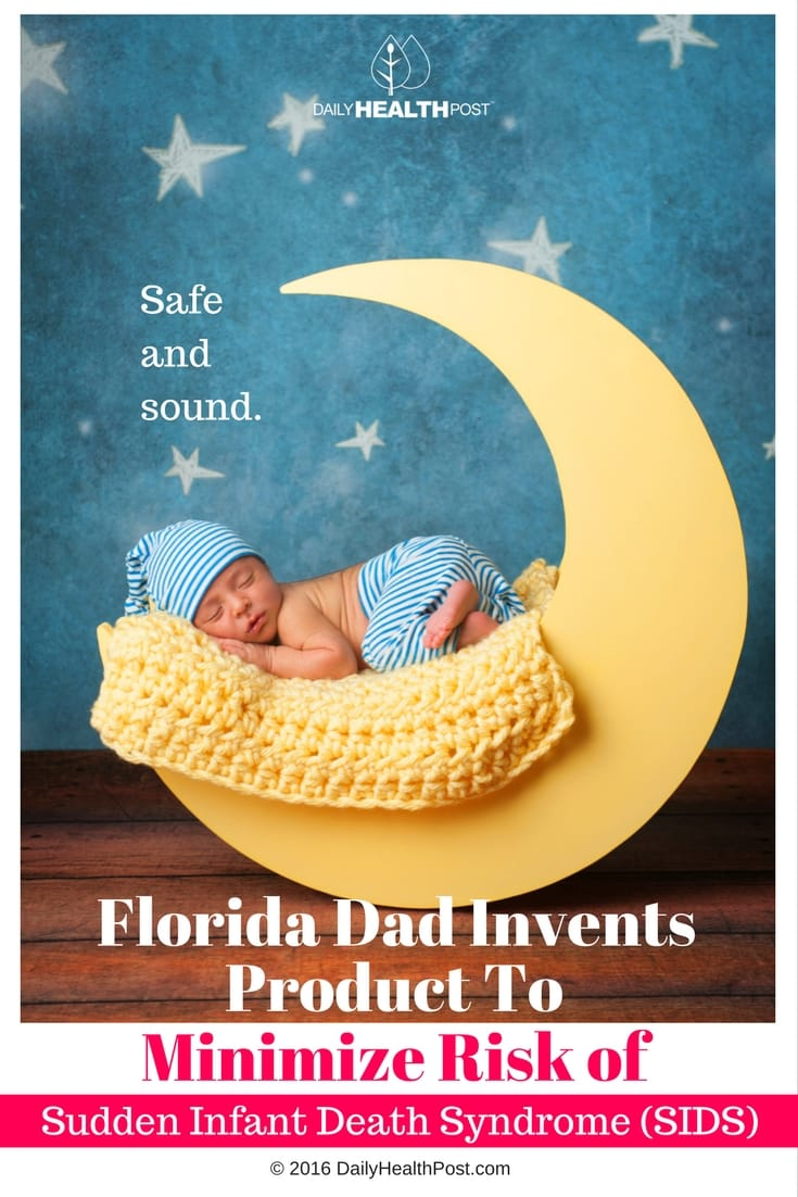 02 Florida-Dad-Invents-Product-Minimize-Risk-of-SIDS-min