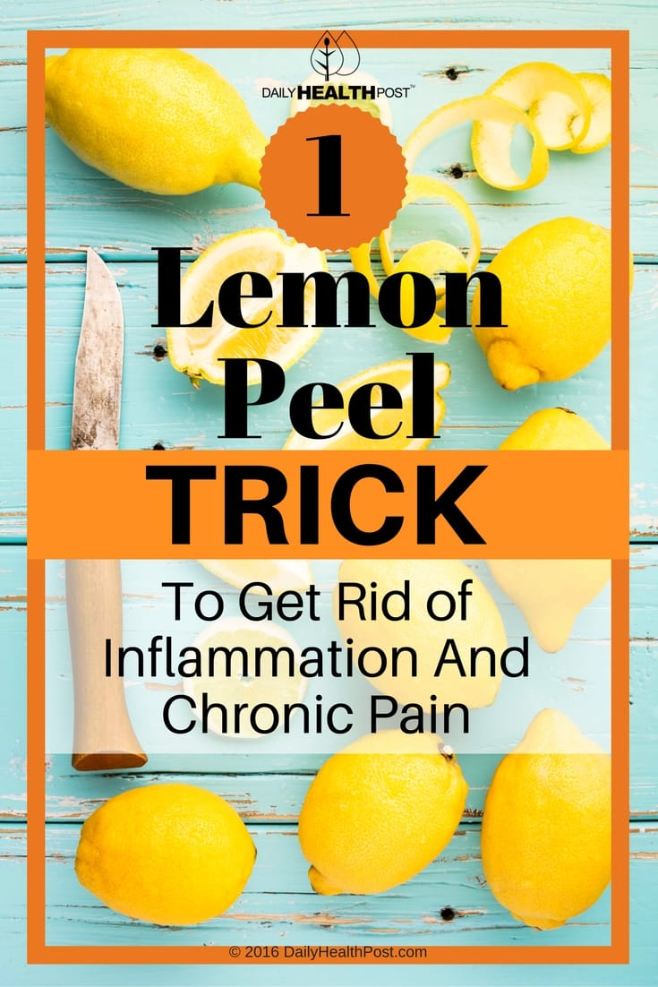 1-Lemon-Peel-Trick-To- Get-Rid-of-Inflammation-And-Chronic-Pain-min
