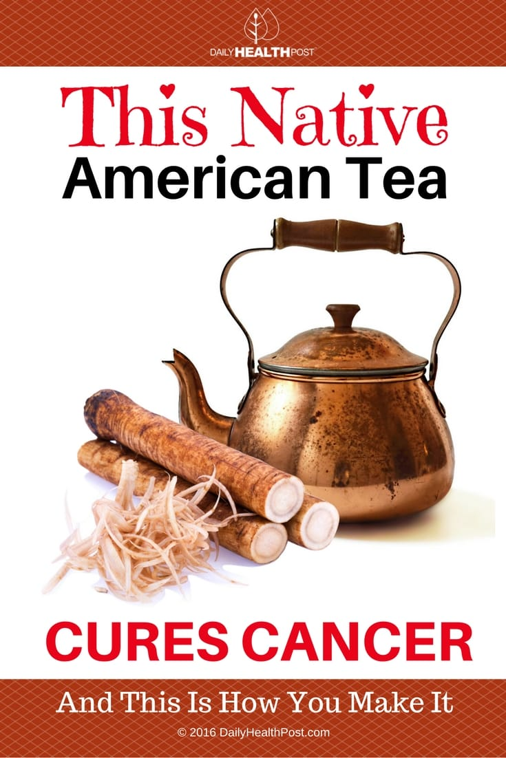 This-Native-American-Tea-Cures-Cancer-And-This-Is-How-Make-It-min