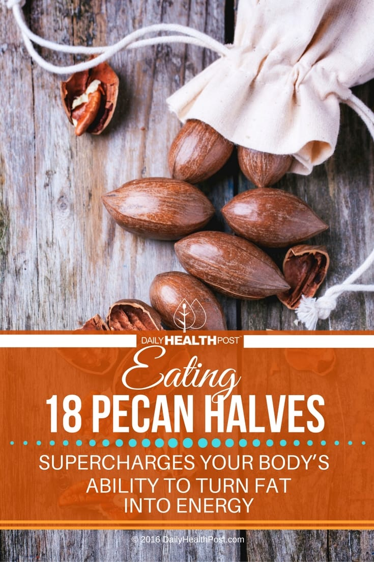Eating-18-Pecan-Halves-Supercharges-Your-Body