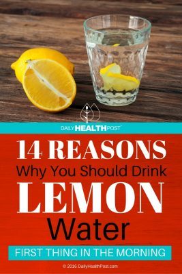 14-Reasons-Why-You-Should-Drink-Lemon-Water-First-Thing-In-The-Morning