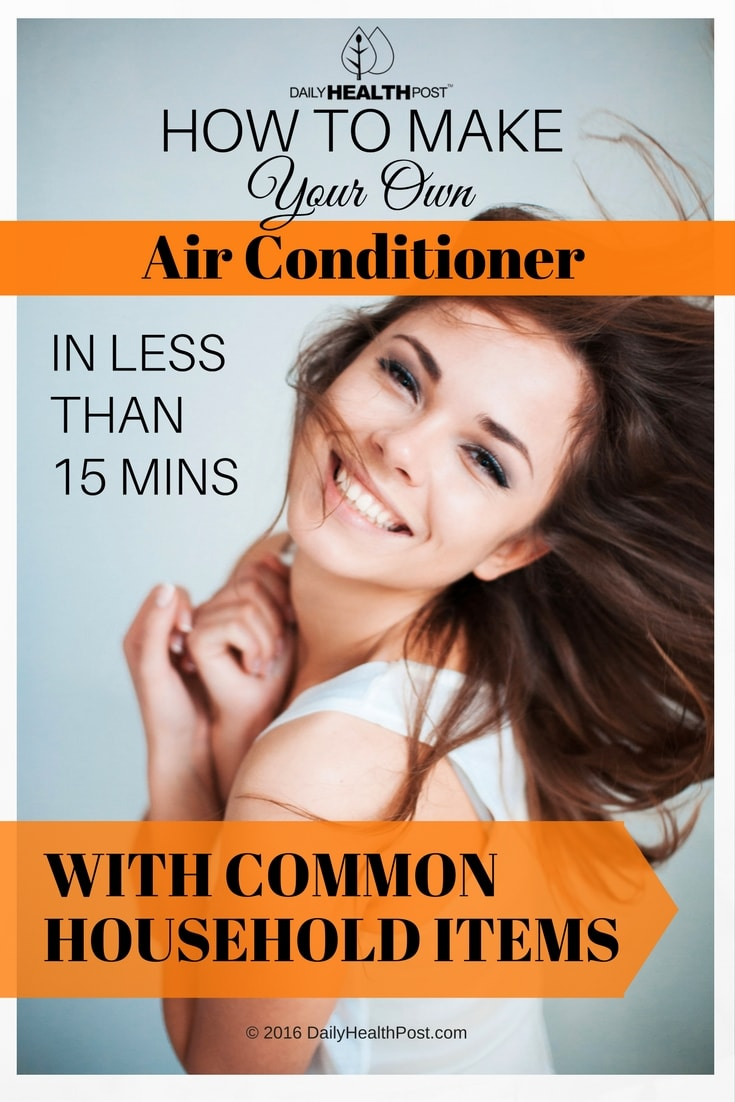 Make-Your-Own-Air-Conditioner-in-Less-Than-15-Minutes