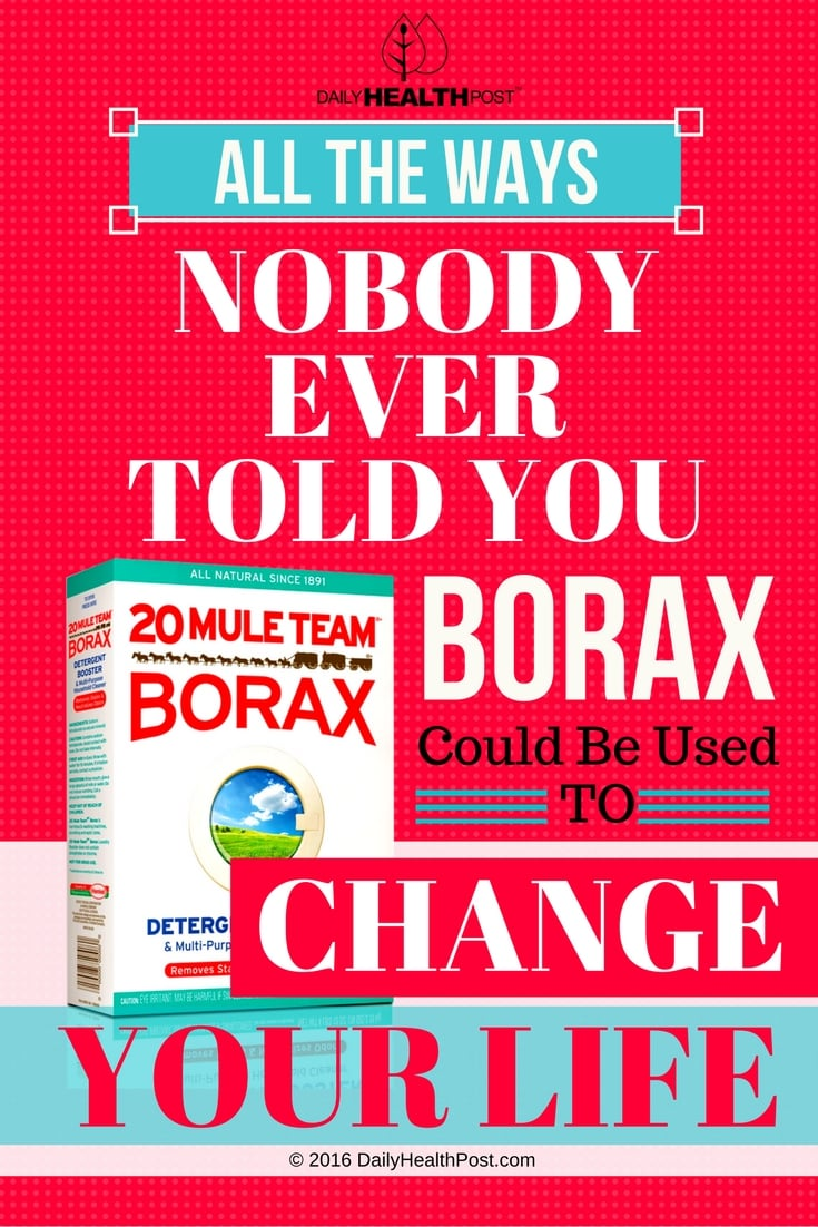 All-the-Ways-Nobody-Ever-Told-You-Borax-Could-Be-Used-to-Change-Your-Life