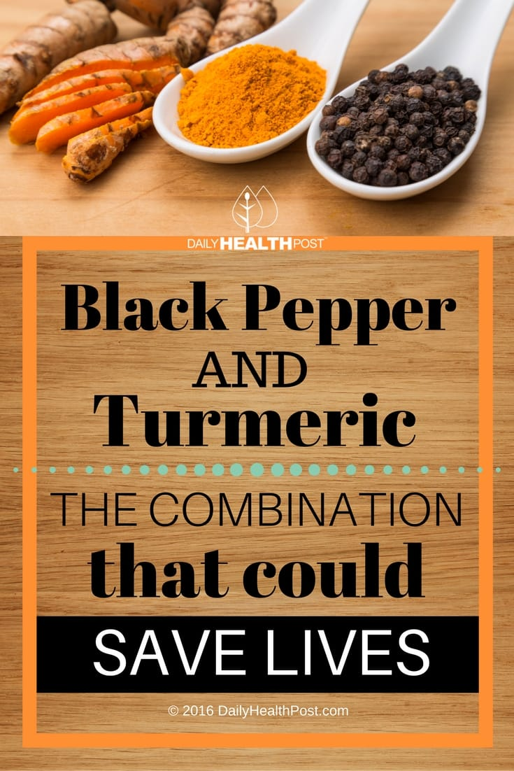 Black-Pepper-And-Turmeric-The-Combination-That-Could-Save-Lives