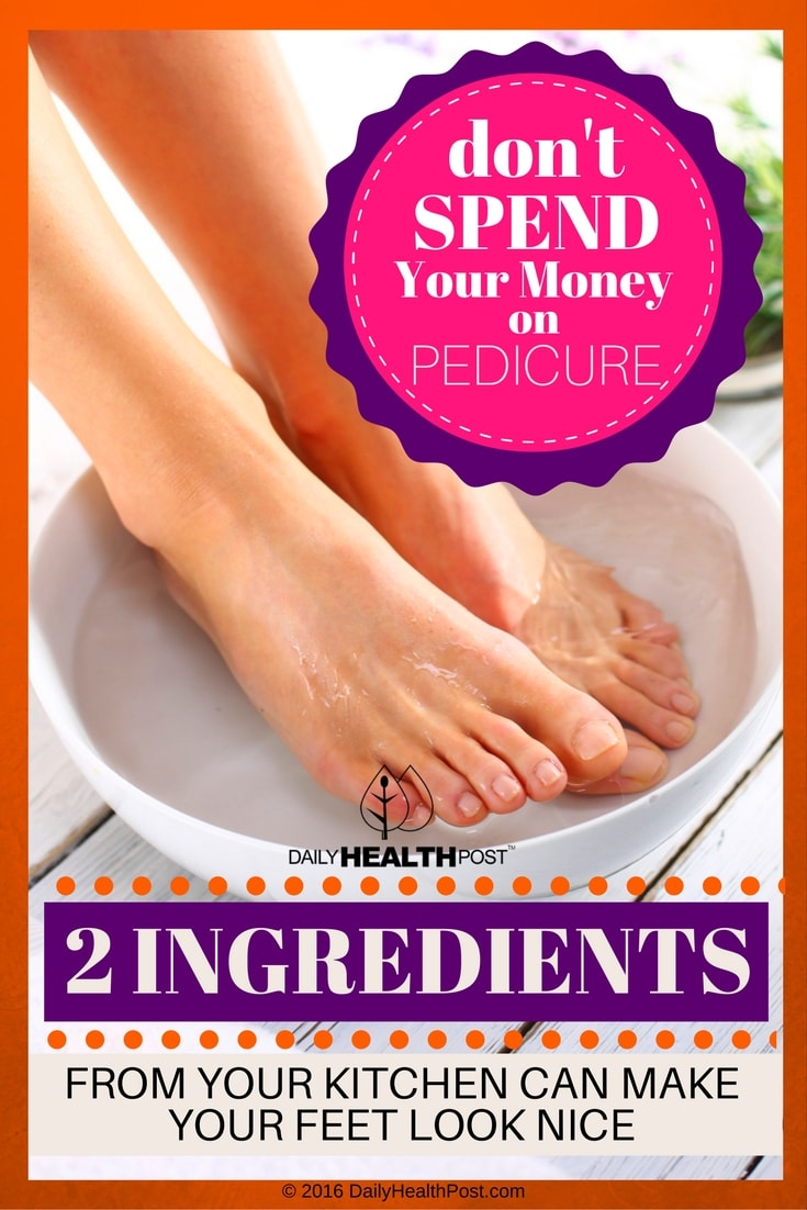 Dont-Spend-Your-Money-On-Pedicure