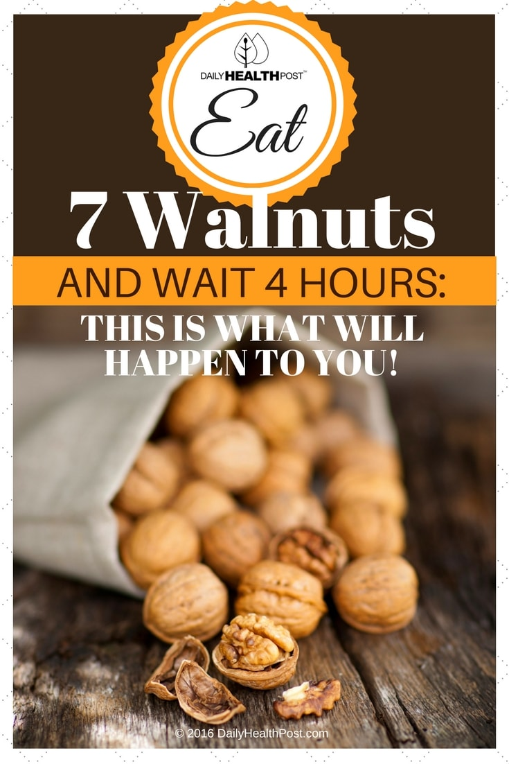Eat-7-Walnuts-And-Wait-4-Hours-This-Is-What-Will-Happen-To-You