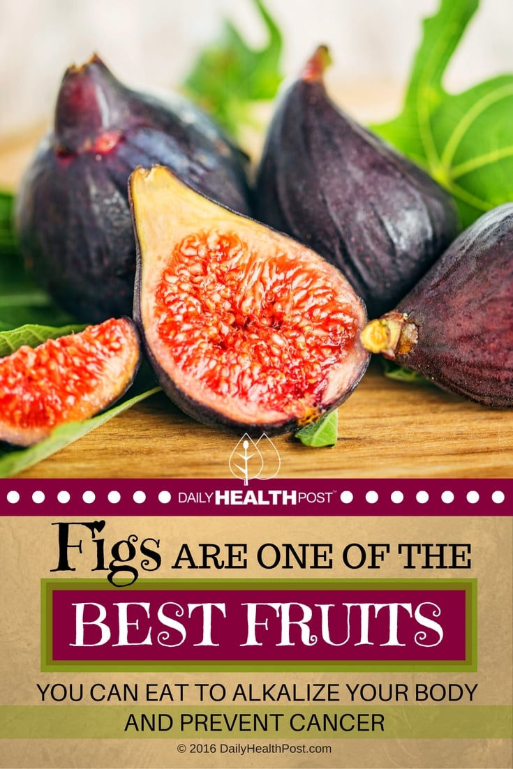 Figs-Are-One-Of-The-Best-Fruits-You-Can-Eat-To Alkalize-Your-Body-And-Prevent-Cancer