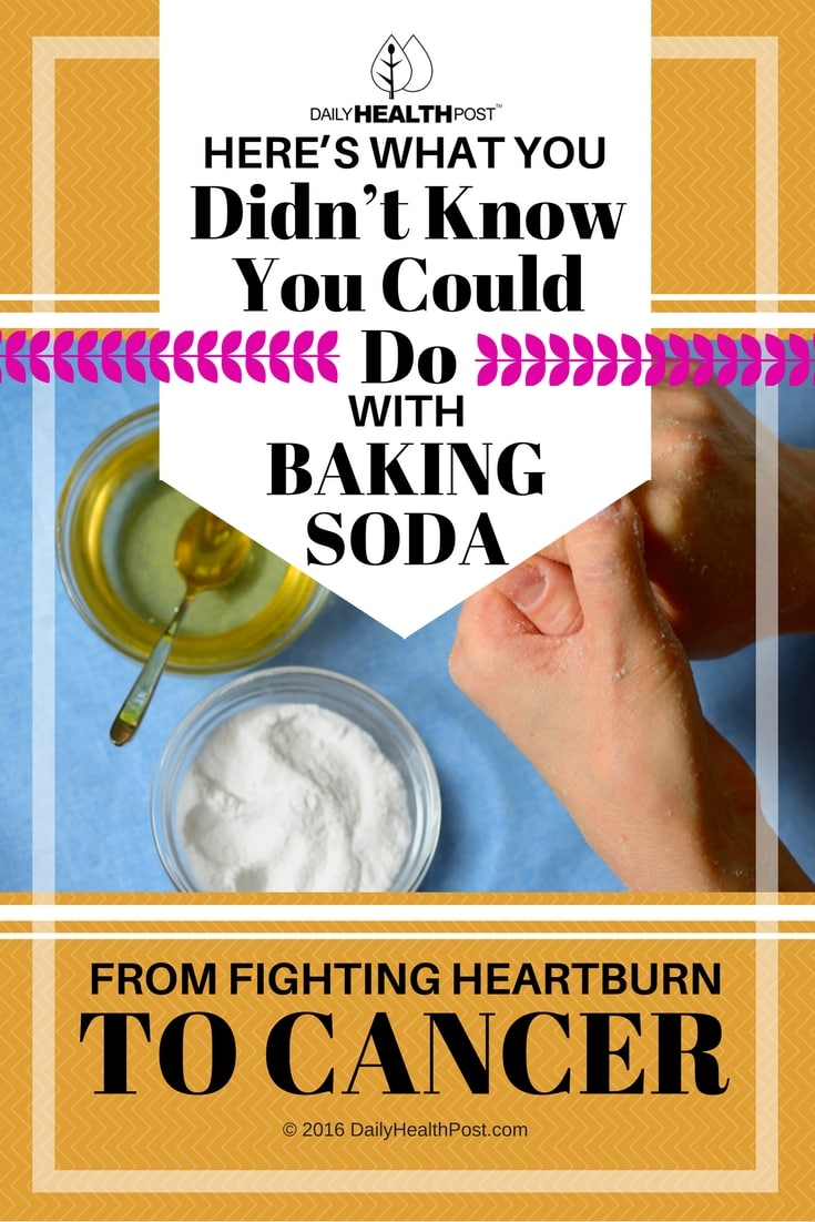 Here-What-You-Didnt-Know-You-Could-Do-With-Baking-Soda-From-Fighting-Heartburn-To-Cancer