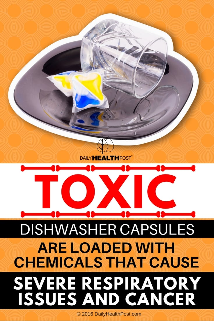 Toxic-Dishwasher- Capsules-are-Loaded-With-Chemicals-That-Cause-Severe-Respiratory-Issues-and-Cancer