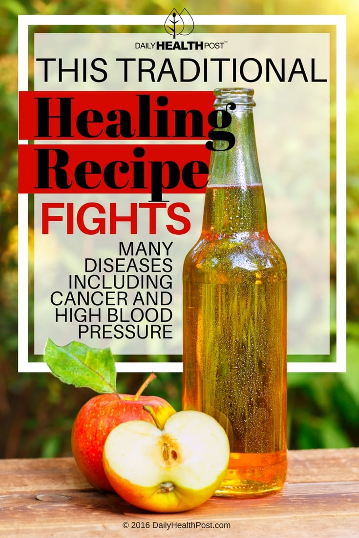 Traditional-Healing-Recipe-Fights-Many-Diseases