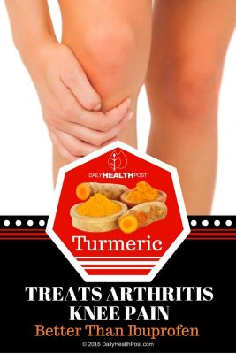 Turmeric-Treats-Arthritis-Knee-Pain-Better-Than-Ibuprofen-min