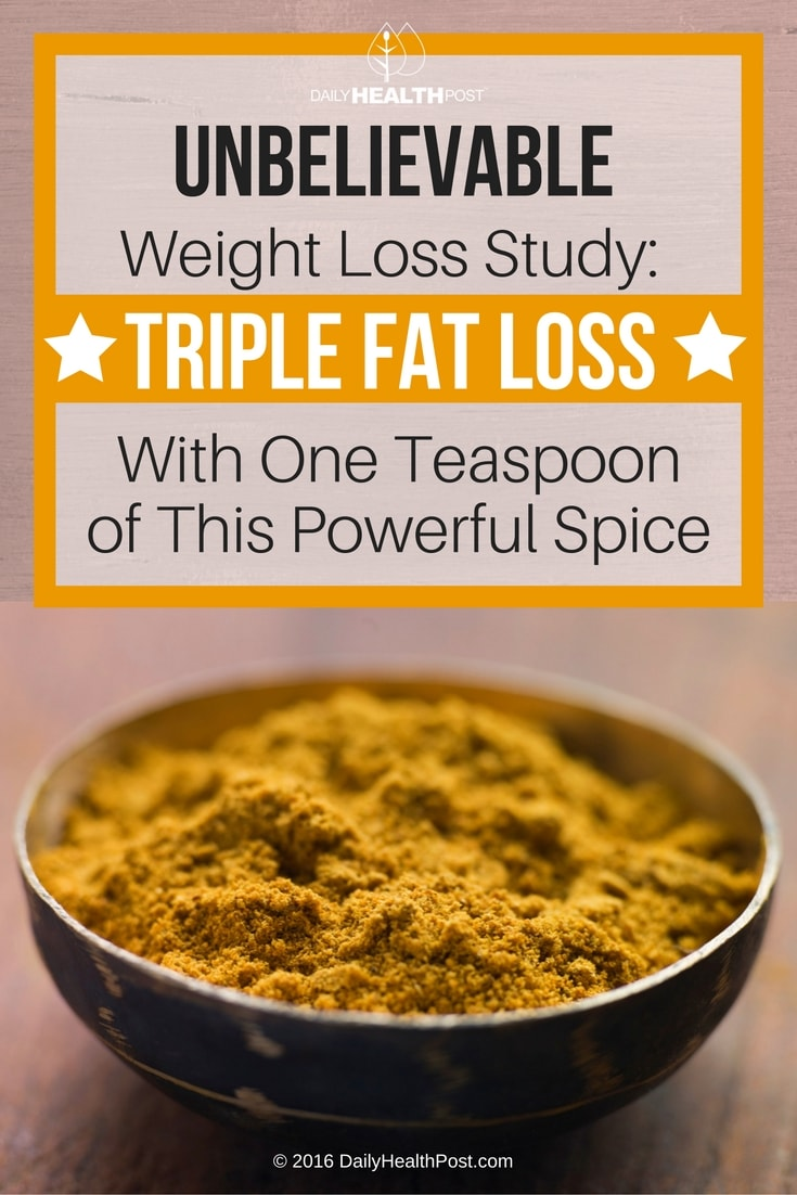 Unbelievable-Weight-Loss-Study-Triple-Fat-Loss-With-One-Teaspoon-of-This-Powerful-Spice