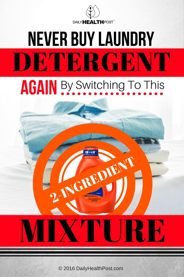 Never-Buy-Laundry-Detergent-Again