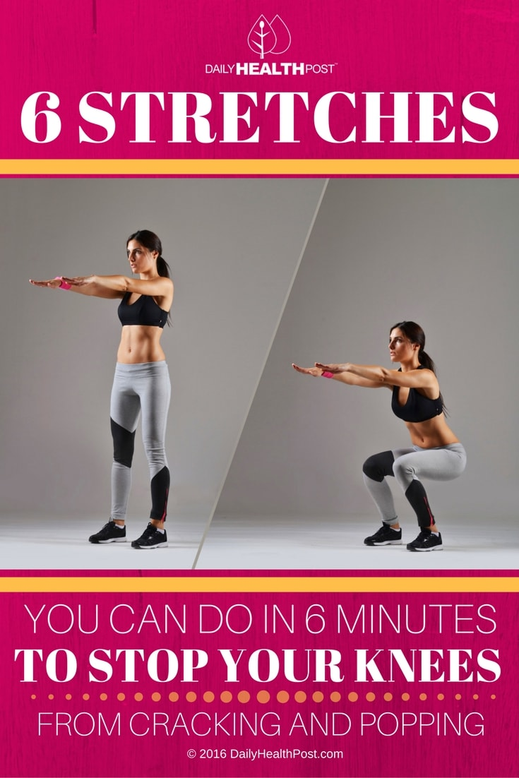 6-Stretches-You-Can-Do-in-6-Minutes