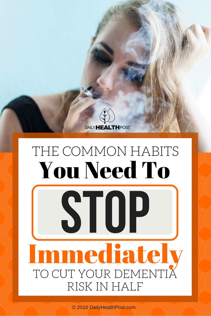 The-Common-Habits-You-Need-To-Stop-Immediately-To-Cut-Your-Dementia-Risk-In-Half