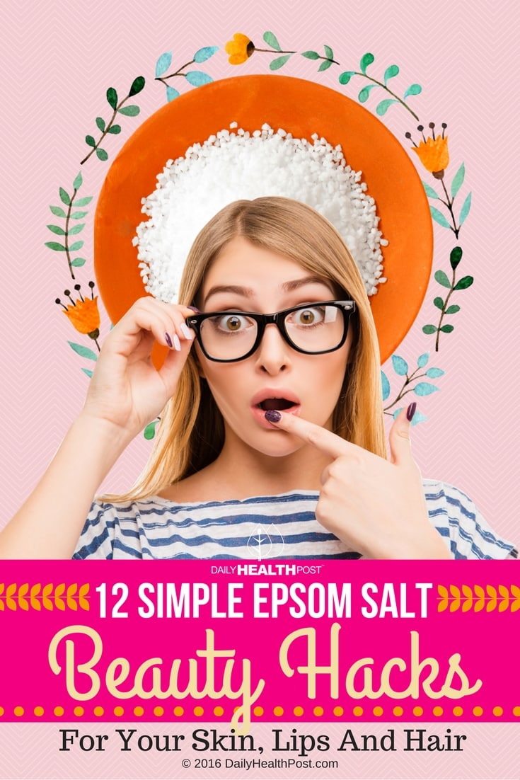 12-simple-epsom-salt-beauty-hacks-for-your-skin-lips-and-hair