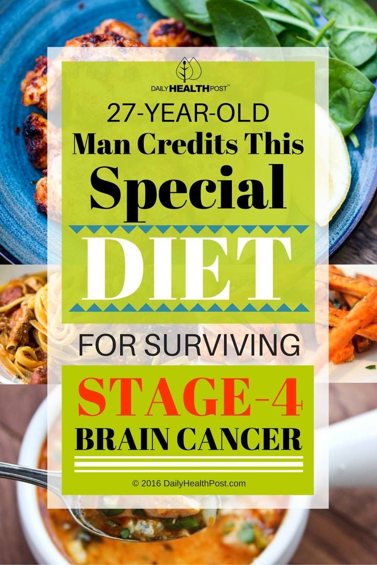27-year-old-man-credits-this-special-diet-for-surviving-stage-4-brain-cancer