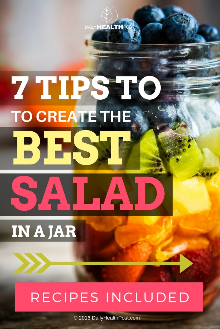 7-tips-to-create-the-best-salad-in-a-jar-recipes-included